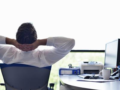 بهداشت و سلامت عمومی  , بیدار ماندن بدون مصرف کافئین