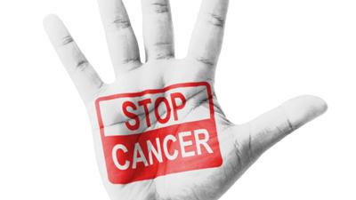 بیماری ها  , پیشگیری از سرطان با روش های ساده