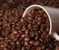 خواص قهوه , مضرات قهوه
