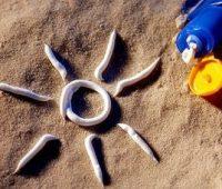 آنچه در مورد کرم های ضد آفتاب حقیقت دارد