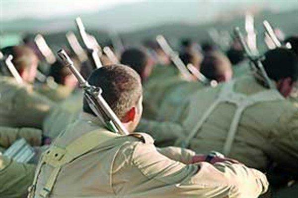 هدیه رهبری به سربازان متاهل