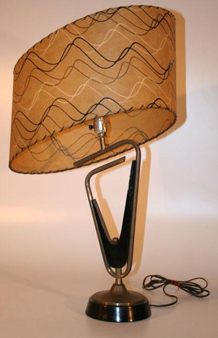 انواع آباژور,عکس آباژور, جدیدترین مدل آباژور