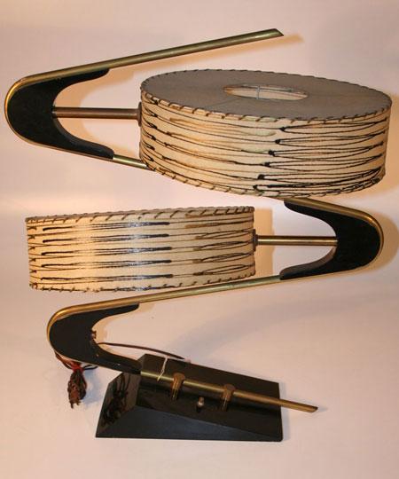 آباژور پایه بلند, عکس آباژور, جدیدترین مدل آباژور