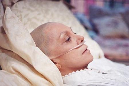تشخیص زودرس سرطان,درمان سرطان, انواع سرطان