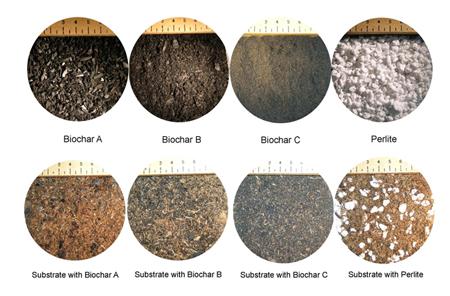 انواع خاک,ویژگی انواع خاک,خاک