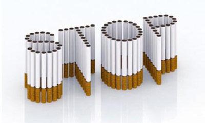 باور های غلط درباره ترک سیگار و قلیان