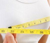 روش بزرگ کردن سینه