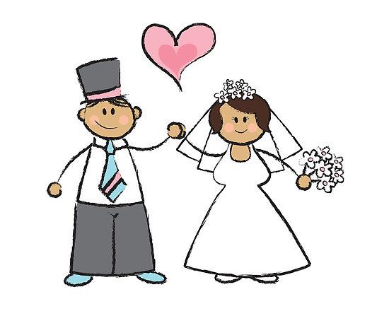 طالع بینی ازدواج ماه های مختلف