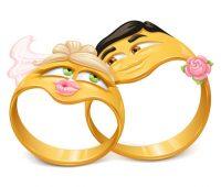 با خودتان ازدواج کنید !!!