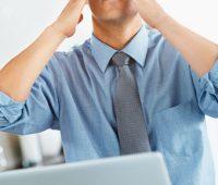 رفع خستگی چشم