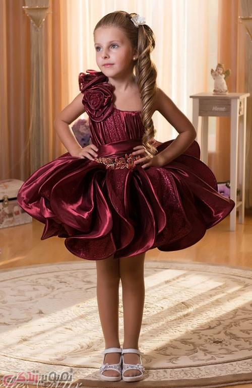 عکس دختر بچه خوشگل و ناز با مدل های لباس زیباعکس دختر خوشگل ,عکس بچه کوچولو ناز ,عکس دختر بچه خوشگل ,مدل لباس دختر.