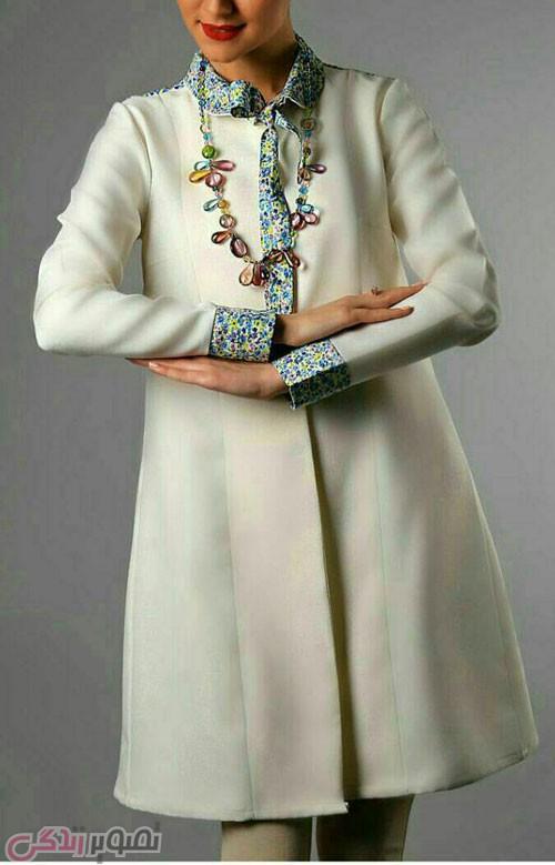 عکس مدل مانتو زنانه,مدل مانتو 2016,مدل مانتو جدید