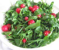 تازه نگهداشتن سبزی خوردن , نگهداری بهتر سبزی خوردن