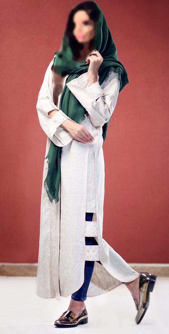 مدل مانتو مجلسی  , عکس جدیدترین مدل مانتو مجلسی مزون شاهکار