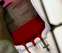 حکم تزریق خون در ماه رمضان, تزریق خون به روزه دار
