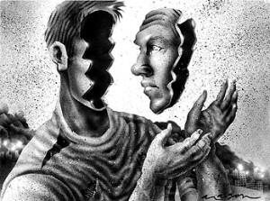فال و طالع بینی  , شخصیت شناسی در ده دقیقه با این تست خودشناسی