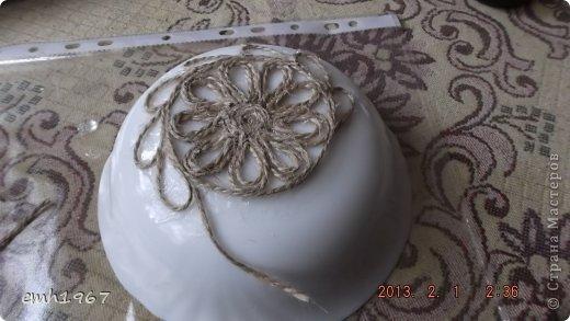 ساخت ظرف تزیینی کنفی,ظروف هفت سین کنفی