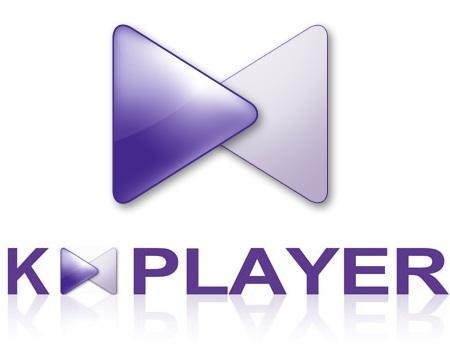 بستن تبلیغات KMPlayer , حذف تبلیغات