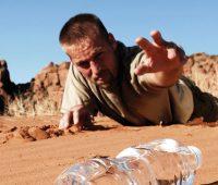 عوارض کم آب بدن