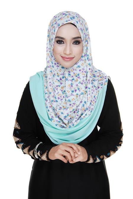 مدل روسری زنانه,جدیدترین مدل شال و روسری زنانه