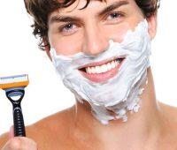 احکام شرعی تراشیدن ریش و سبیل