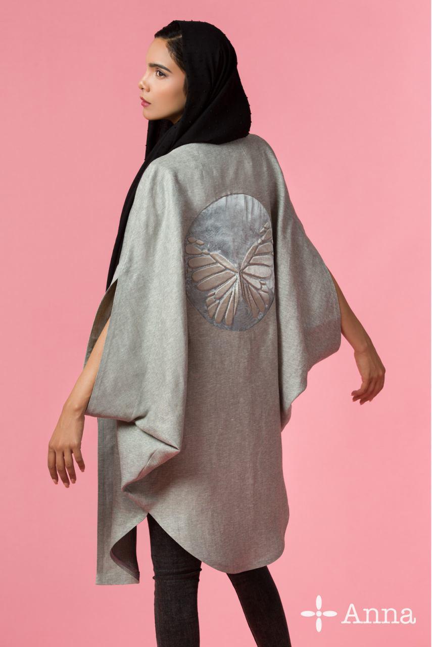 مدل مانتو کیمونو , مدل مانتو تابستانه 95