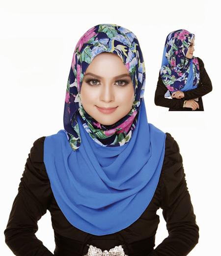 روسری های شیک Secrets,جدیدترین مدل شال و روسری زنانه