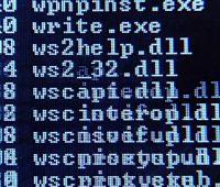 چاپ لیست فایلها در یک فولدر