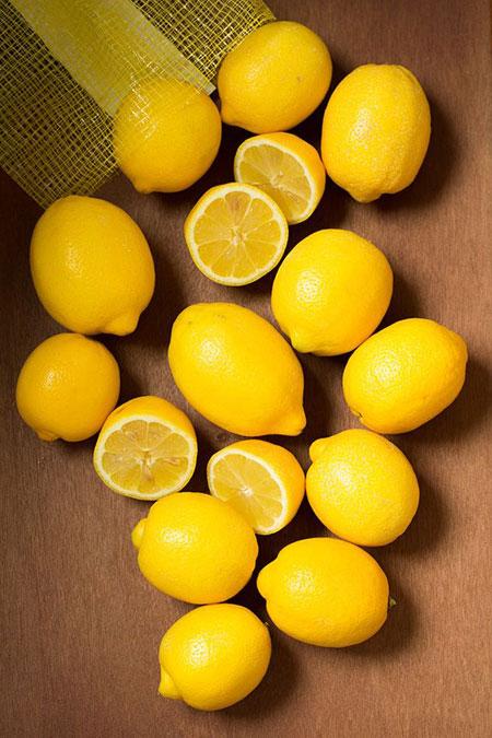 لیموناد هندوانه
