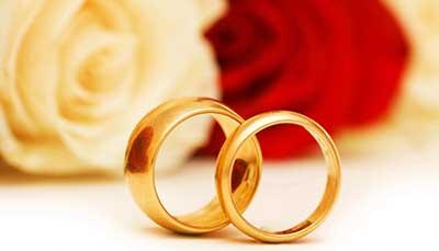 چرا دهه شصتی ها از ازدواج فراری هستند