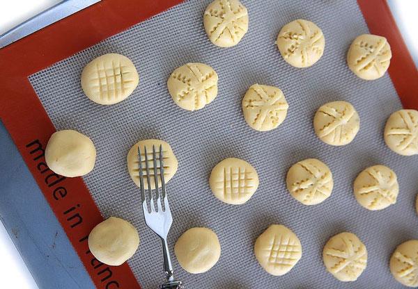شیرینی عربی,شیرینی کعک العید, دسر ماه رمضان