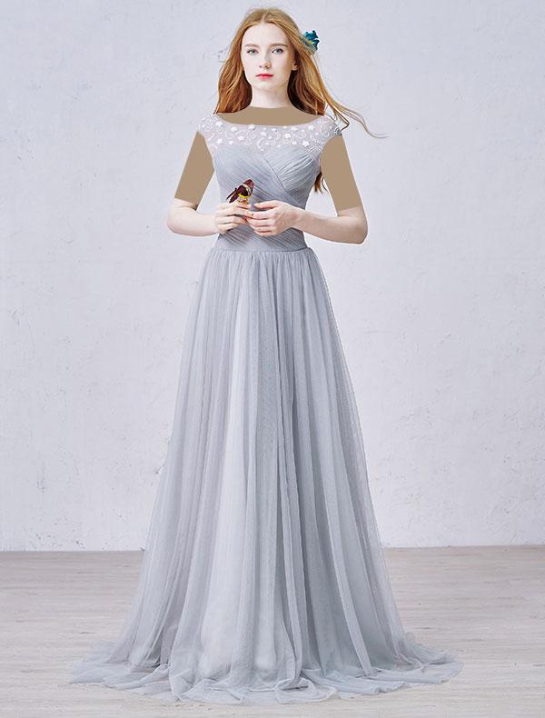 مدل لباس مجلسی,پیراهن شیک مجلسی