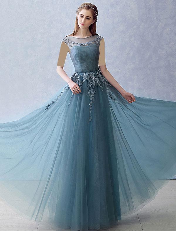 مدل لباس حریر مجلسی,مدل لباس شب