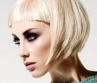 مدل موی کوتاه زنانه,مدل مو دخترانه