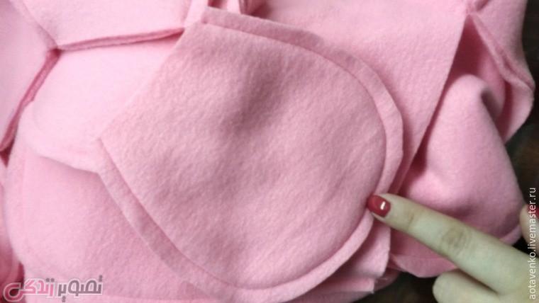 подушка, подарок девушке