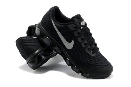 جدیدترین مدل کفش پسرانه,کفش مدرسه پسرانه