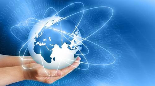 تهرانی ها اینترنت 100 مگابیتی را تجربه می کنند