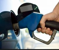 روش صحیح و بهینه بنزین زدن | چگونه و چه زمانی بنزین بزنیم؟