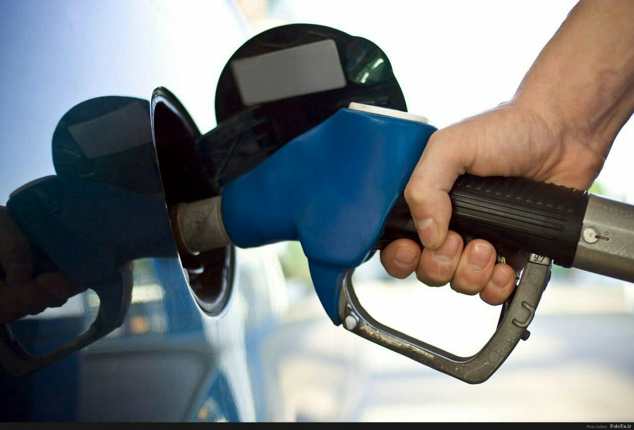 گوناگون  , روش صحیح و بهینه بنزین زدن | چگونه و چه زمانی بنزین بزنیم؟