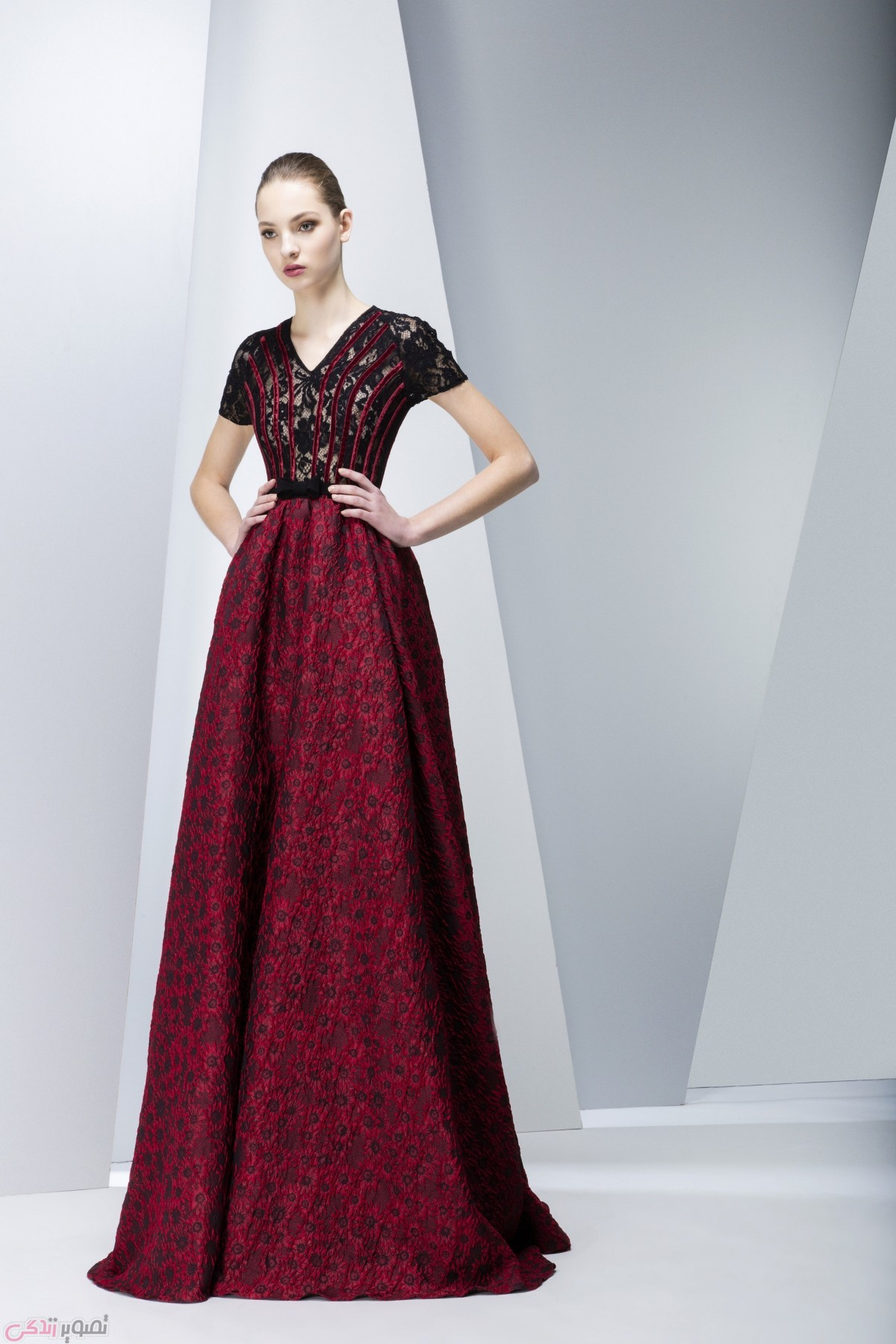 نتیجة بحث الصور عن عکس مدل لباس