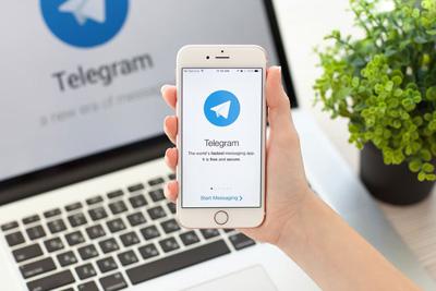ساخت تصاویر GIF, GIF در تلگرام , آموزش ساخت تصاویر GIF, تصاویر GIF