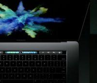مک بوک پروی اپل ، مشخصات مک بوک جدید اپل
