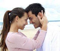 چگونه مردی را جذب خود کنیم • برای جذب کردن مردان چه اشتباهاتی را انجام ندهیم • مرد مورد علاقه خود را با این روش ها مجذوب خود کنید