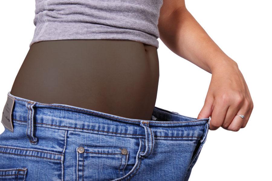 لاغر شدن , مانکن شدن ,چربی سوزی, برنامه لاغری
