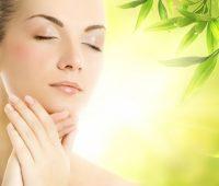 محافظت پوست, سلامت پوست ,مراقبت از پوست