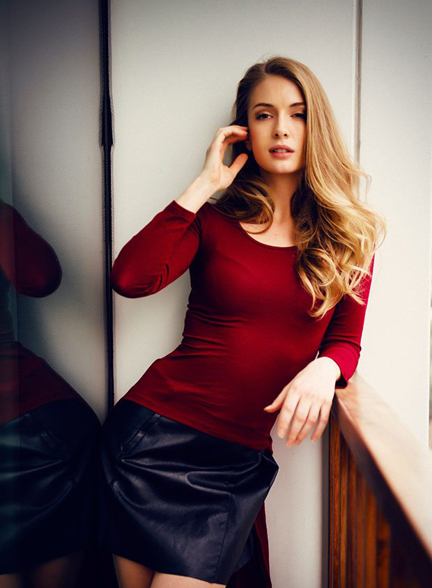 بیوگرافی  , بیوگرافی و عکس های سیبل در سریال ترکی شرافت • خوشگل ترین بازیگران زن ترکیه