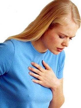 درمان تنگی نفس در بارداری, پیشگیری از تنگی نفس در بارداری , علت تنگی نفس در بارداری , رفع تنگی نفس در دوران بارداری