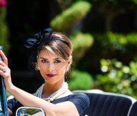 شیوا صفایی مانک ایرانی دختر خوشگل ایرانی