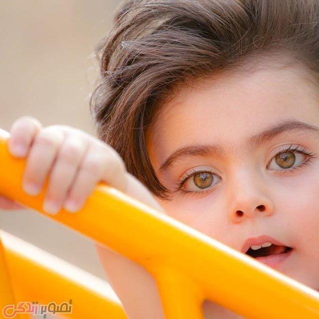 پسر خوش تیپ ایرانی, سوپر مدل,بردیا عمادی
