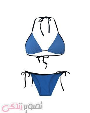 شورت مایو زنانه • مدل شورت مایو دخترانه • شورت شنای زنان • شورت دخترانه برای شنا